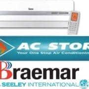 Braemar-2.5kw-split-system-bshv-1.jpg