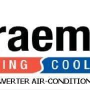 Braemar-logo.jpg