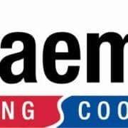 Braemar_HeatCool_Logo_CMYK_300dpi_F.jpg