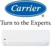 Carrier-Pearl-1-1.jpg