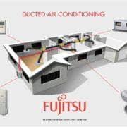 Fujitsu-ducted-2.jpg