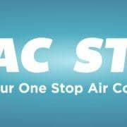 Logo_AC-Store-1.jpg