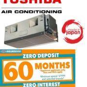 Toshiba-Ducted-60.jpg
