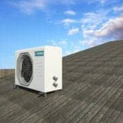 ac-roof-mounted-unit.jpg