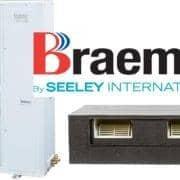braemar-ducted-unit-1.jpg