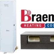 braemar-ducted-unit.jpg