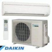 daikin-split-system.jpg