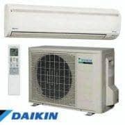 daikin-split-system-Copy.jpg