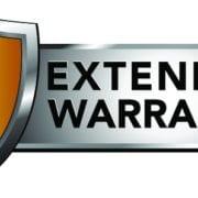 warranty-shield-2yr.jpg
