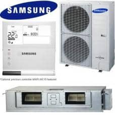 Samsung ducted 4-228x228