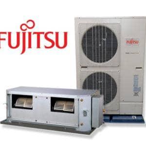 Fujitsu_ARTG36LHTA