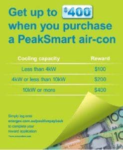 AC PEAK SMART - Copy