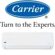 Carrier-Pearl-1-1.jpg
