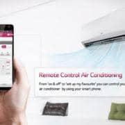 LG_W-IFI SMART CONTROL
