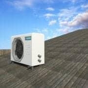 ac-roof-mounted-unit.jpg