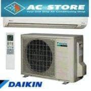 daikin-split-system-2.jpg