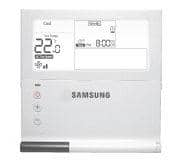 ducted-samsung-wall-control.jpg