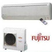 fuji-system-1.jpg