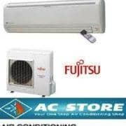 fuji-system.jpg