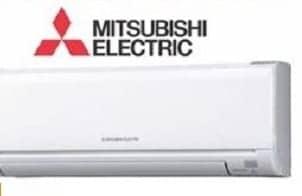Superb Mitsubishi Electric U2013 Copy