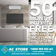 50 Month Ad2