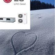 Love winter – lg