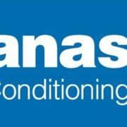 pana AirConditioningSpecialists_Blue
