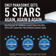 Pana CANSTAR results flyer