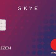 skye_card_Blank_rgb_509x320