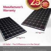 LG-Solar-Panels-25-Year-Warranty_Page_01-212×300