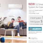 LG ws air con unit special Web size